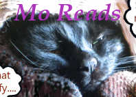 mo reads